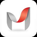 MoCa – 모카(SKT,LGU+용) logo