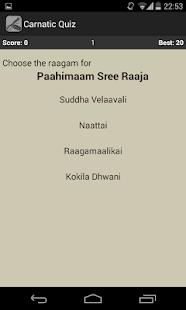 Raaga Sudhaarasa - screenshot thumbnail