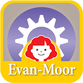 Evan-Moor PortalsStudent