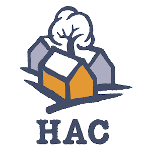 HAC Trainings