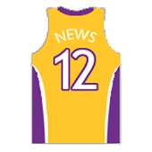 Lakers News & Podcasts