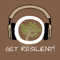 Get Resilient! Hypnosis icon