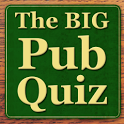 Big Pub Quiz icon