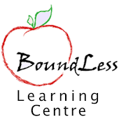 BoundLess Learning Centre