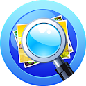 Pic Finder Pro icon