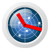 GPS Local Time Converter