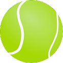 Compete – Tennis Edition logo