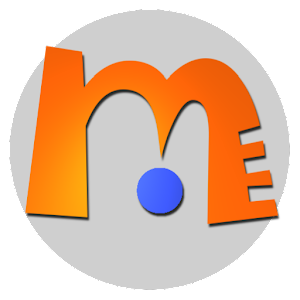 Free Apk android  Easy Memory 1.0  free updated on