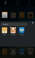 Screenshot of ICON PACK - Animalcg(Free)