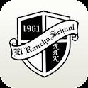 ElRanchoSchool