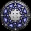 어둠의전설 체마계산기 icon