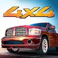 Drag Racing 4x4 download