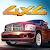 Drag Racing 4x4 file APK for Gaming PC/PS3/PS4 Smart TV