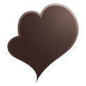 Beanhunter icon