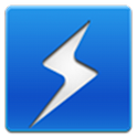 Speed Dial Lite icon