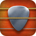 Real Guitar APK Cracked Download