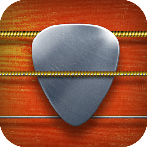 Real Guitar v3.2.2 APK