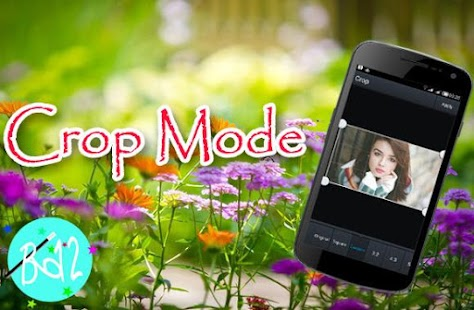 App Magic 612 selfie APK for Windows Phone   Android games and apps