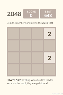 2048 on the App Store - iTunes - Apple