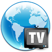 TV Web Browser