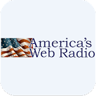 America's Web Radio icon