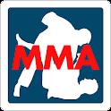 무술인(MMA) icon