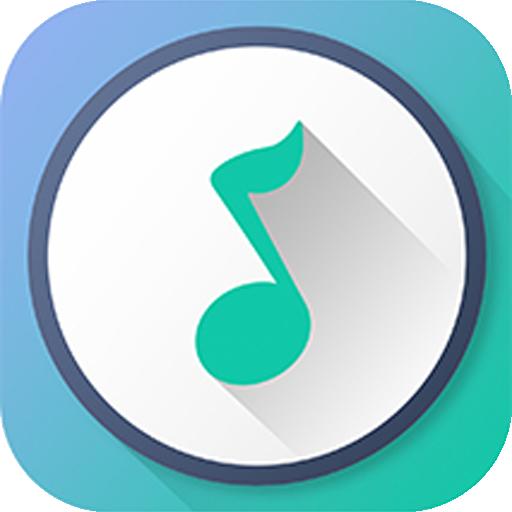 热门铃声百强 音樂 App LOGO-APP試玩