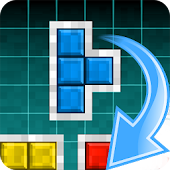 B-row Swipe mpoints games&app