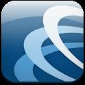 Carilion Clinic icon