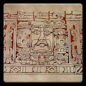 The Last Maya's Widget