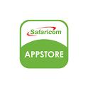 Safaricom Appstore icon
