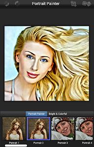 Portrait Painter v1.16.5