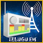 Telugu Radio FM icon