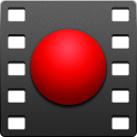 Trailerpop: Trailers & Trivia icon