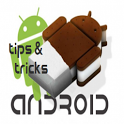 Droid 4 Tips and tricks icon