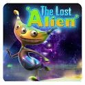 The Lost Alien APK Cracked Download