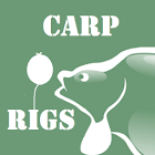 Carp Rigs - Carp Fishing Rigs icon