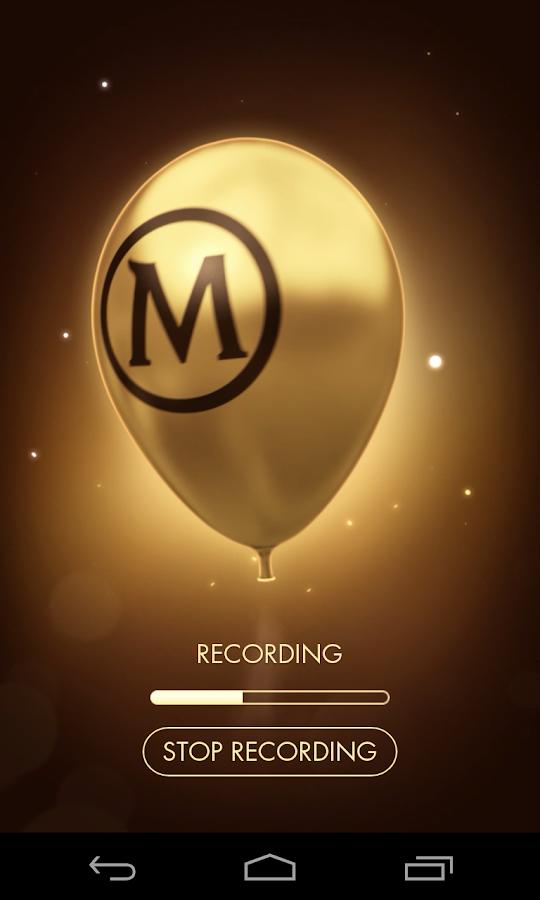 Magnum – Helium Yourself - screenshot