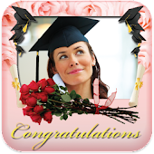 Graduation Frames