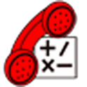 Voip Bandwidth Calculator icon