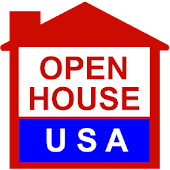 Open House USA MLS Real Estate