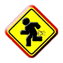 Random Fart Soundboard HD icon