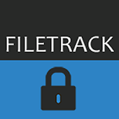FileTrack Secure Reader