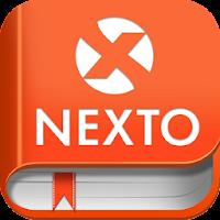 Nexto Reader (czytnik książek) 3.2.2