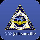 NavyMWR Jacksonville