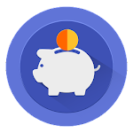 Personal Finances Apk