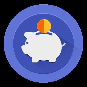 Resultado de imagem para finanças pessoais app