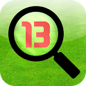 FIFA 13 Best Players icon