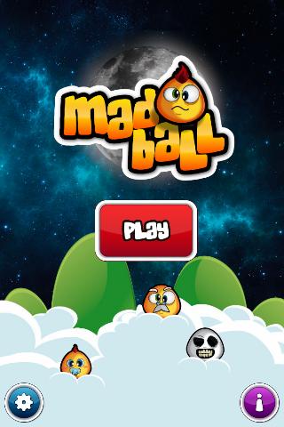 Madball HD