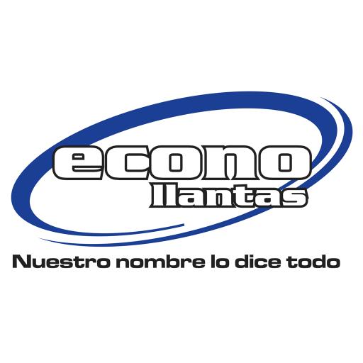 Econollantas
